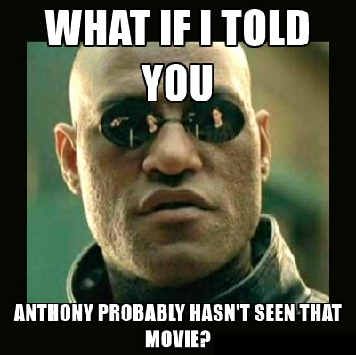 anthony-movie