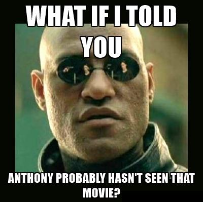 anthony-movie