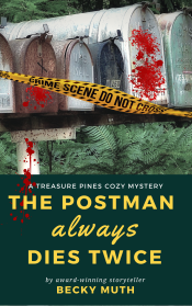the-postman-always-dies-twice