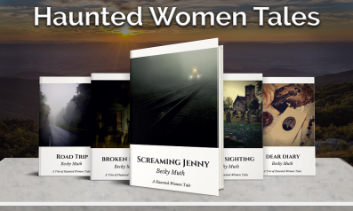 cropped-haunted-women-5-book-set-small-version.png
