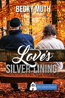 FSC Love's Silver Lining Book Cover