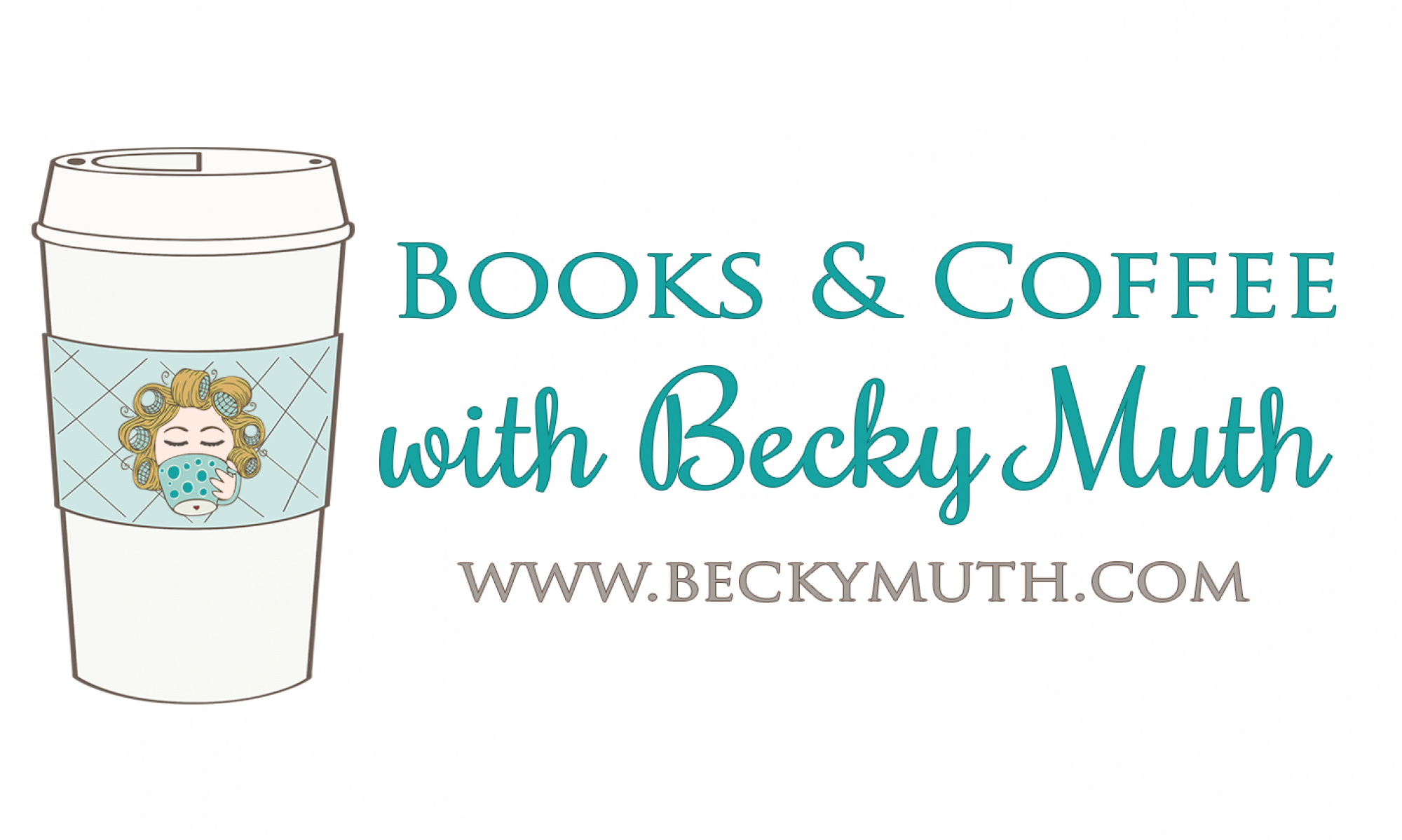 Becky Muth