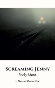 HW - WV Screaming Jenny.jpg